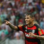 Cartola MIL GRAU   Cartola FC: Veja os jogadores mais escalados da 01ªRodada