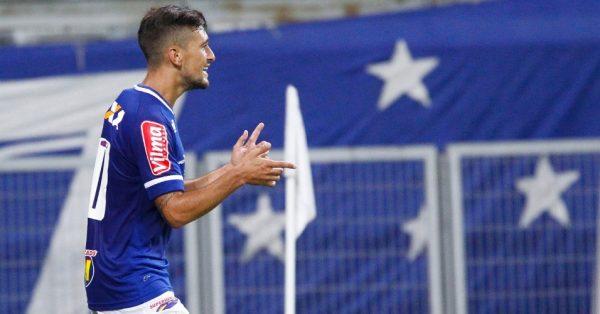 Cartola MIL GRAU | Cartola FC: Veja os jogadores mais escalados da 01ªRodada