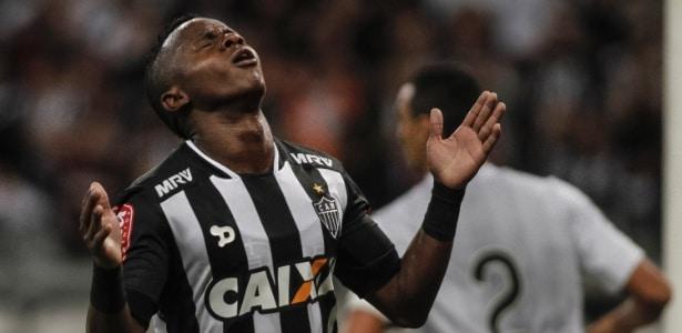 Cartola MIL GRAU   Cartola FC: Veja os jogadores mais escalados da 03ªRodada