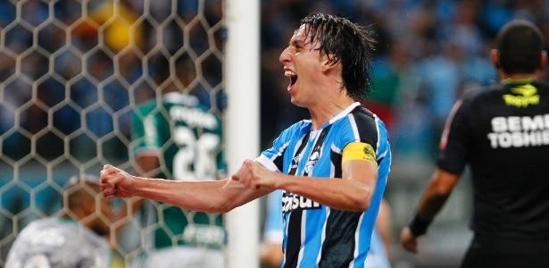Cartola MIL GRAU | CartolaFC: Veja os jogadores mais escalados da 04ªRodada