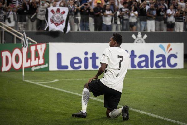 Cartola MIL GRAU | Cartola FC: Veja os jogadores mais escalados da 02ªRodada