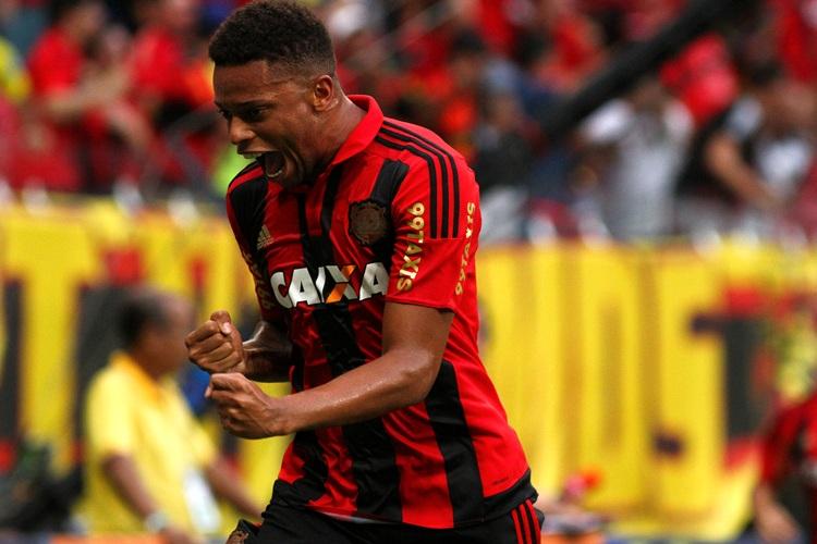 Cartola MIL GRAU   CartolaFC: Pontuação geral dos clubes na 03ª Rodada