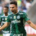 Cartola MIL GRAU   Clubismo FC #22: Veja quantos pontos você teria feito com uma escalação clubista
