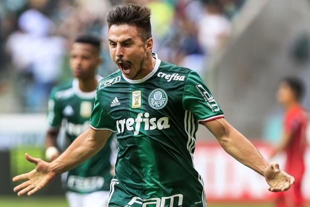 Cartola MIL GRAU | Clubismo FC #22: Veja quantos pontos você teria feito com uma escalação clubista