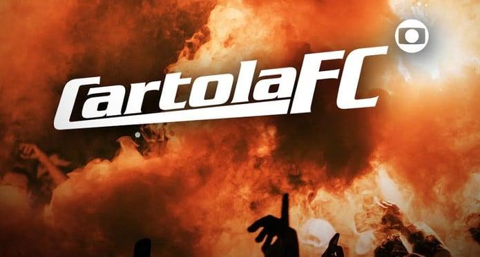 Cartola MIL GRAU | Participe: Liga MATA-MATA Paga 23ª Rodada