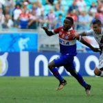 Cartola MIL GRAU   Clubismo FC #21: Veja quantos pontos você teria feito com uma escalação clubista
