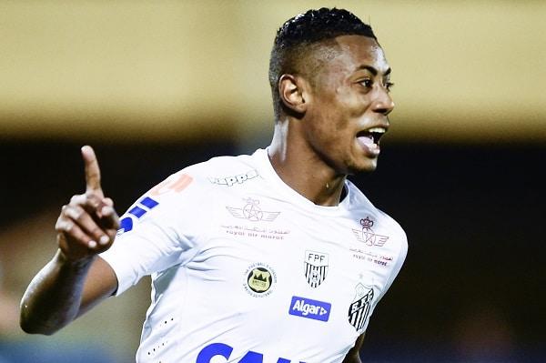 Cartola MIL GRAU | Clubismo FC #25: Veja quantos pontos você teria feito com uma escalação clubista